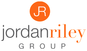 Jordan Riley Group