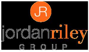 Jordan Riley Group